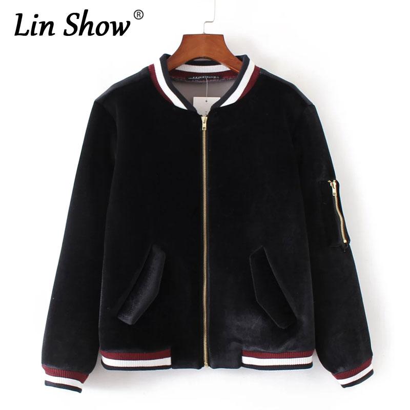 Popular Ladies Short Jacket Patterns-Buy Cheap Ladies Short Jacket