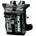 Free shipping 2016 TAICHI RSB274 Motorcycle Backpack Top Racing moto bag multi-function backpack Motorbike bag Knight package