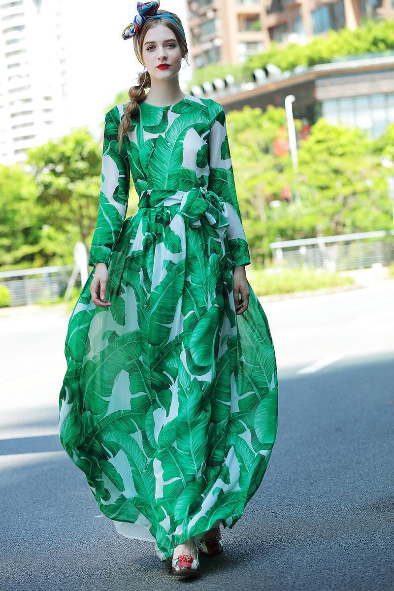 164e3c845502 Topshop Floral Bead Maxi Dress