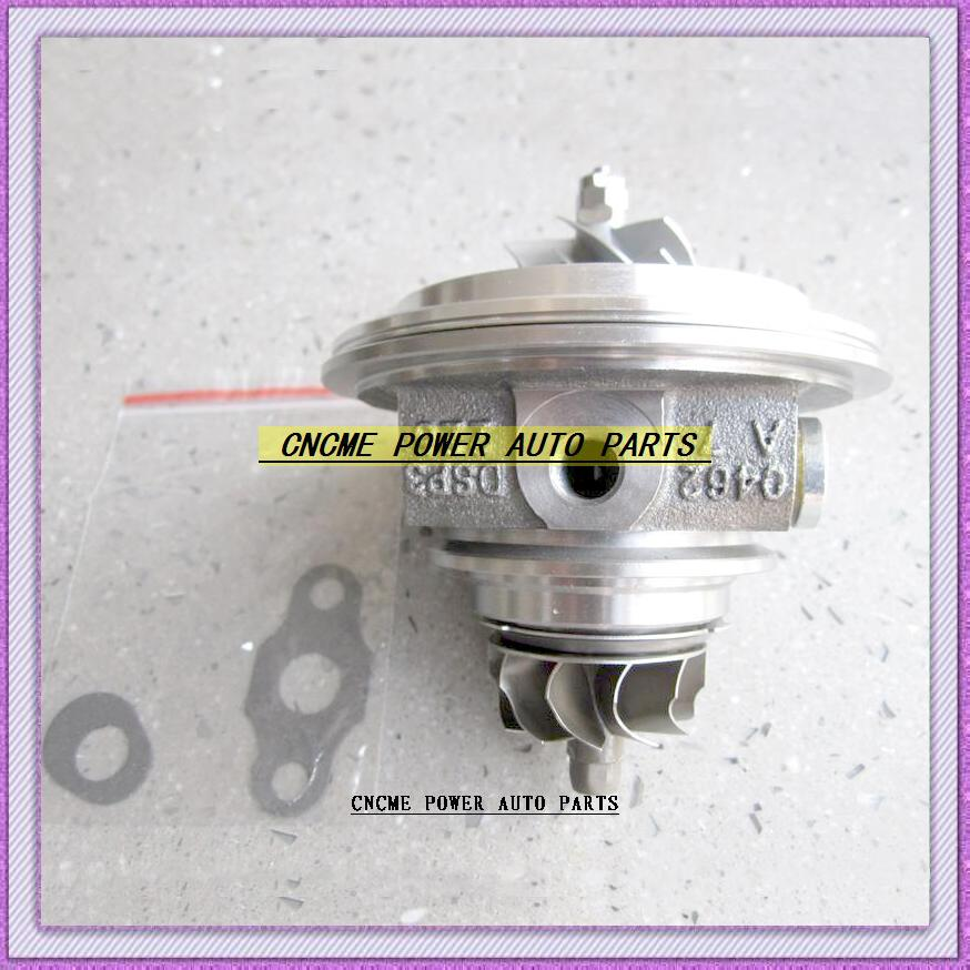 Turbo CHRA Cartridge K03 5303-988-0105 53039700105 5303-970-0105 06F145701D 06F145701E For vw Eos Passat B6 Jetta V 2.0L 2.0TFSI turbocharger chra cartridge core 06f145701e 53039880106 53039880105 06f145701d for audi seat vw 2 0tfsi tsi 1984cc 147kw