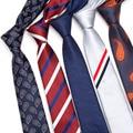 HTB1 zHTnMoQMeJjy0Foq6AShVXaO.jpg 120x120 - Галстук-бабочка мужчины формальные галстук мальчик Мужская Мода Бизнес Свадебные галстук-бабочка мужской рубашки krawatte legame подарок