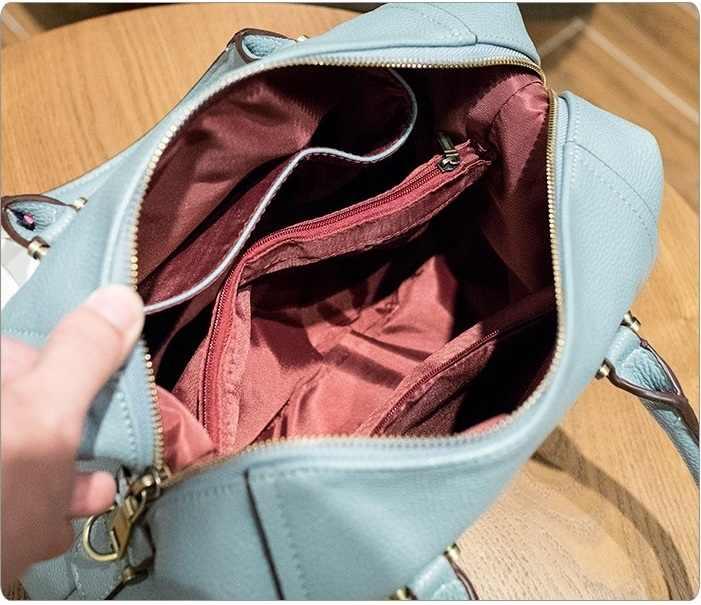 CHISPAULO Frau Tasche 2019 Designer Handtaschen Hohe Qualität Rindsleder Frauen Aus Echtem Leder Handtaschen Mode frauen Schulter Taschen X38