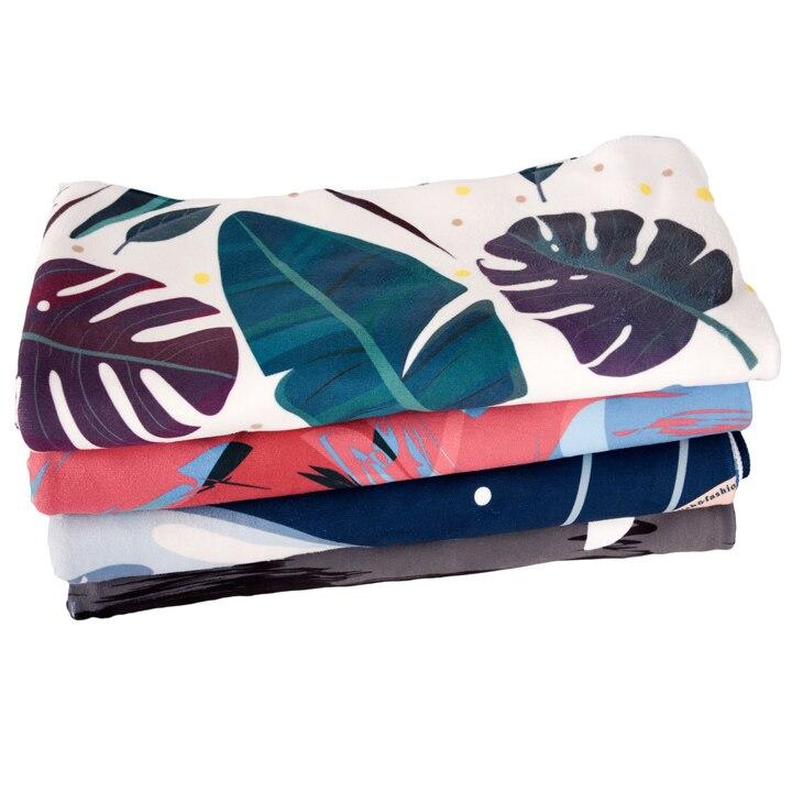 towel 98