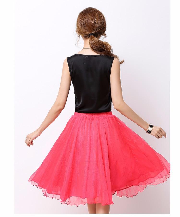 skirts (6)