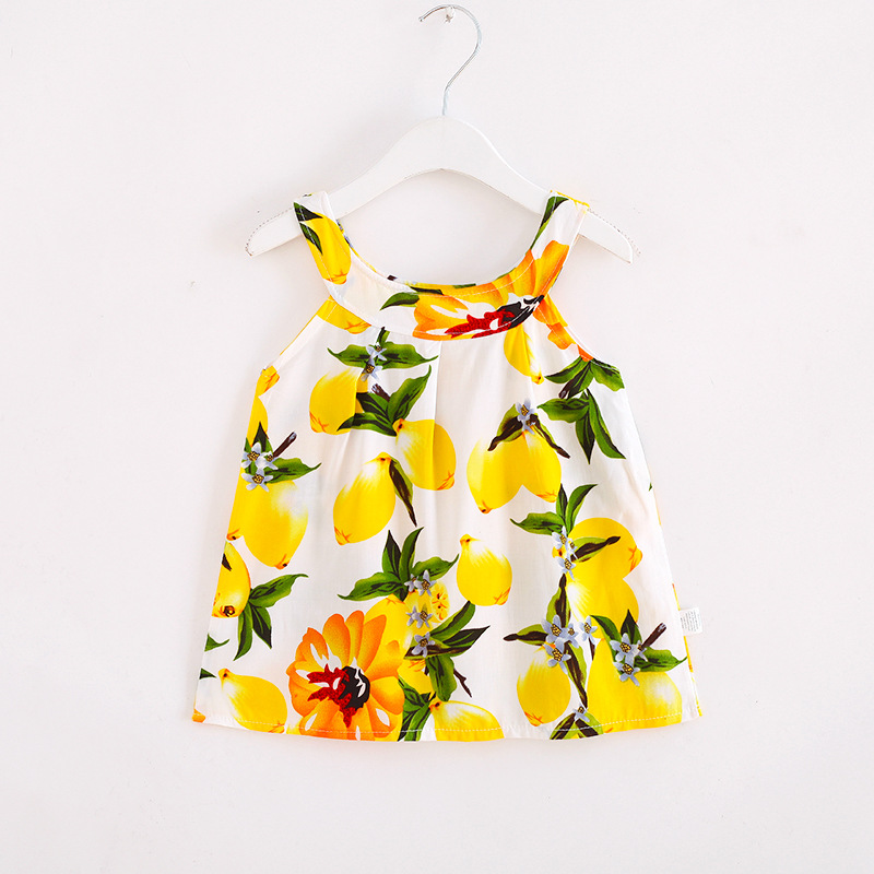 baby girl clothes Girls dress Princess Baby Kids Floral Tops Fancy Tutu Dress Tulle One-pieces 2-8Y children clothingbaby girl clothes Girls dress Princess Baby Kids Floral Tops Fancy Tutu Dress Tulle One-pieces 2-8Y children clothing