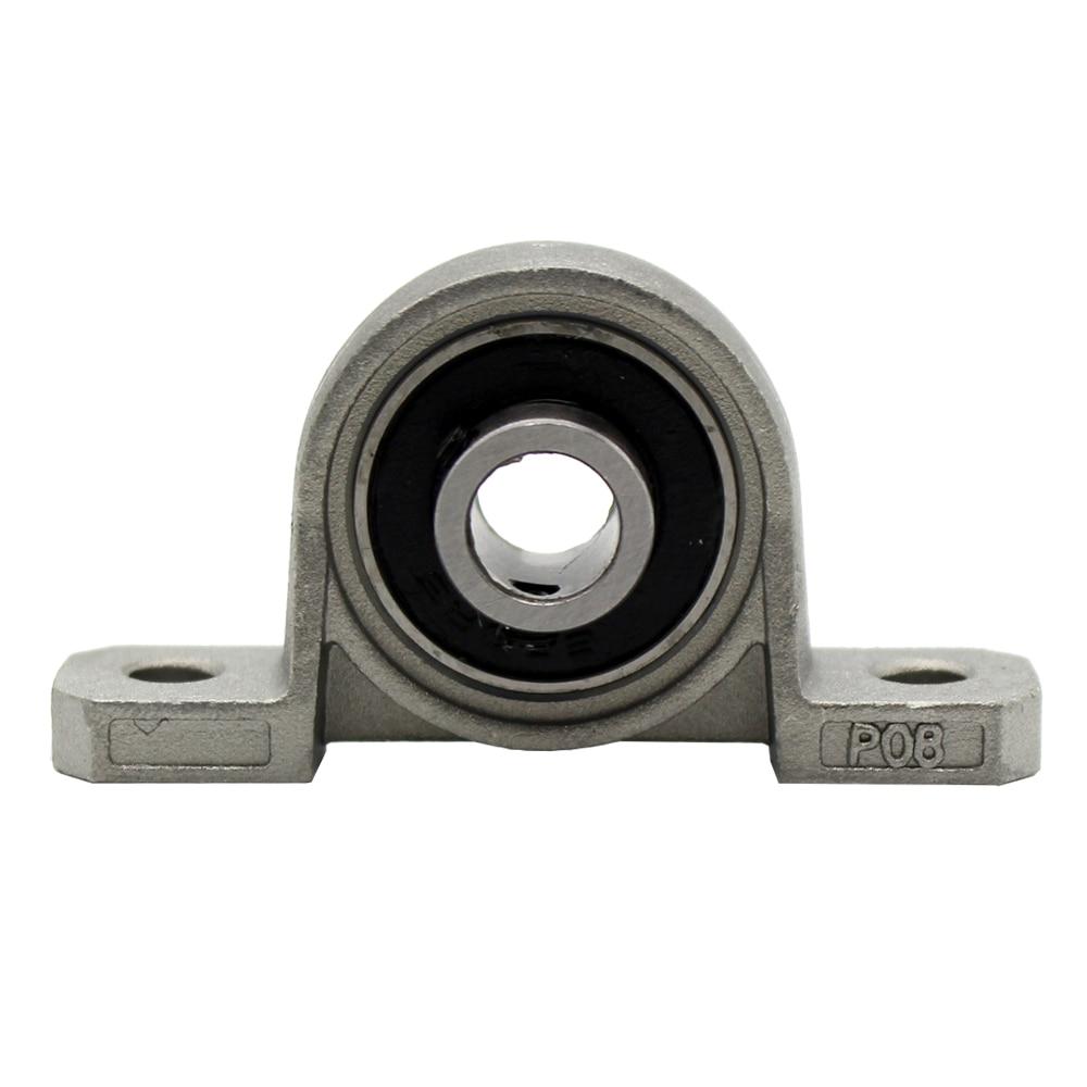 bearing axd alternate s l power block pa pillow transmission bearings
