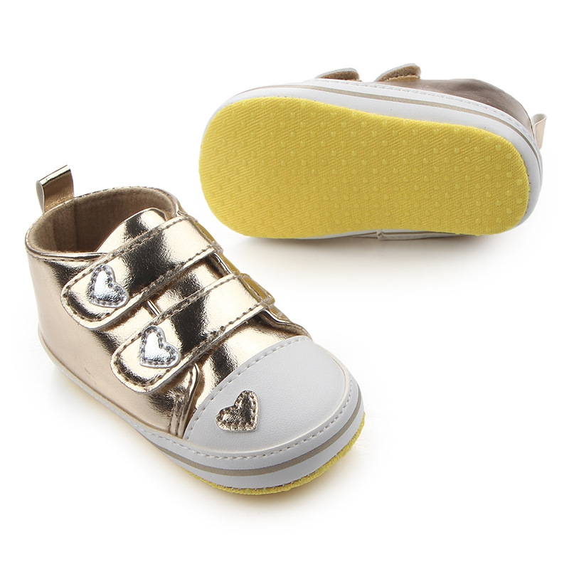 Spring-Autumn-Shoes-Boys-Newborn-Baby-Girls-Classic-Heart-shaped-PU-Leather-First-Walkers-Tennis-Lace-Up-3