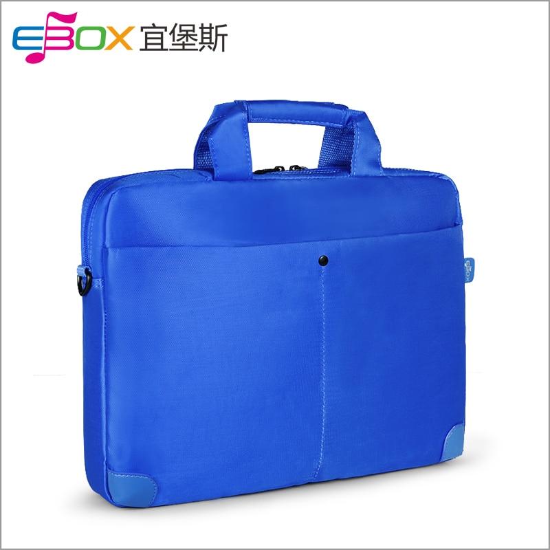 Ebox High Quality 15 inch Men Women Notebook Computer Laptop Sleeve Bag Case  for Apple Macbook Air Pro Retina 12 13 15 9e853c7005