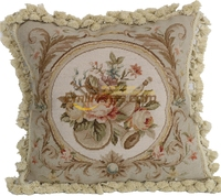handmade cushions American museum collection of art handmade velvet embroidery needlepoint pillow sets for sofa ma 11gc165yg4