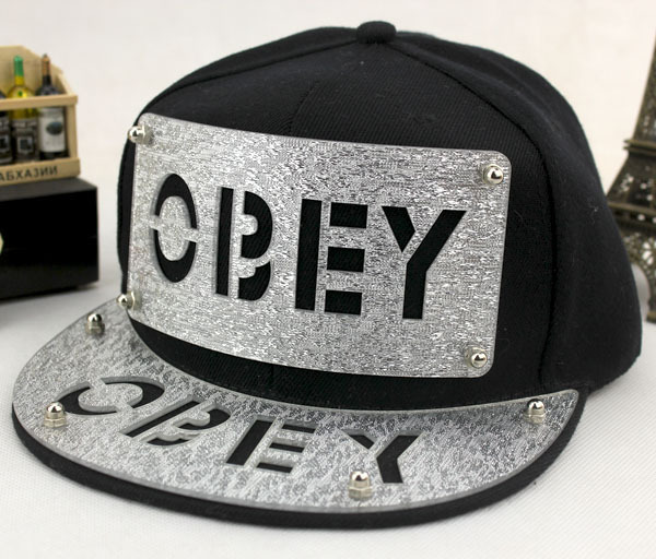 ff16c72e79c Custom Snapback Hat And 3D Embroidery Baseball Cap acrylic material snapback  caps and hats-in Baseball Caps from Apparel Accessories on Aliexpress.com  ...