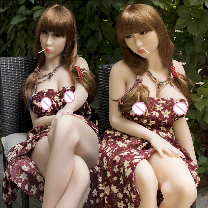 168CM E Cup Big Breast Silicone Sex Doll Full Body Japanese Real Doll For Man Lifelike Adult Love Dolls Oral Sexy Products168CM E Cup Big Breast Silicone Sex Doll Full Body Japanese Real Doll For Man Lifelike Adult Love Dolls Oral Sexy Products