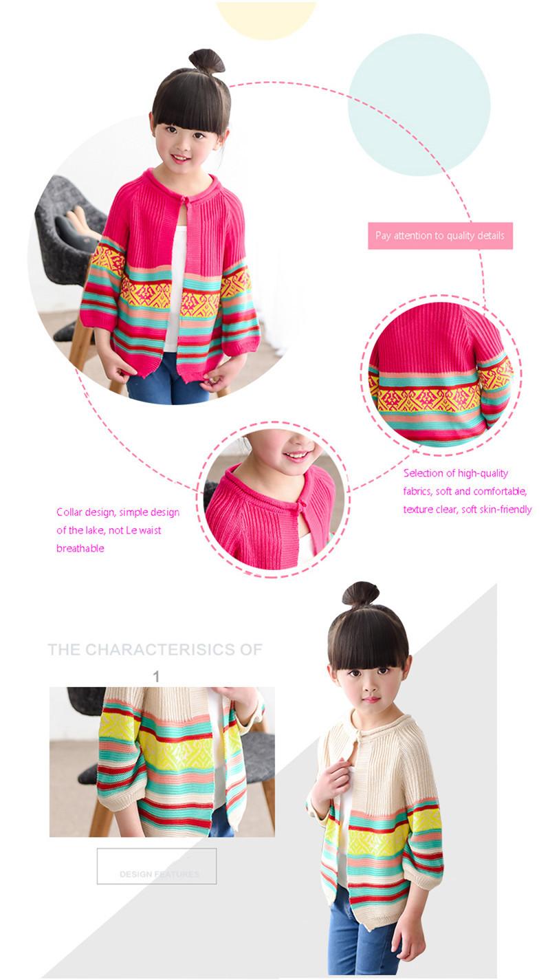 Girl Sweater (3)
