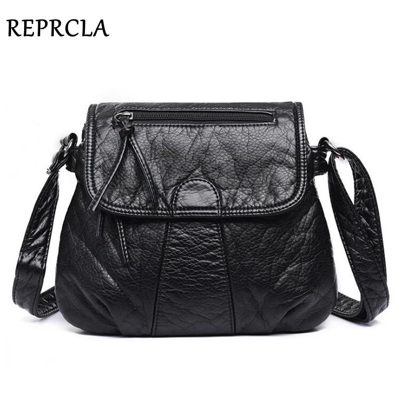 Брендовая Дизайнерская СУМКА Для женщин Курьерские сумки через плечо из мягкой искусственной кожи Сумка Высокое качество модные женские туфли Сумки