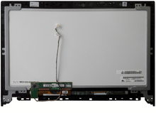 14″ 18200152 Touch Screen Panel For Z400 LVDS LP140WH2(TL)(E2)