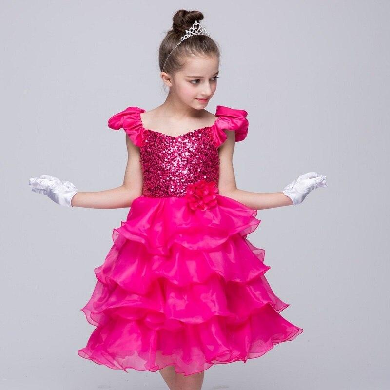 Grade 7 prom dresses 4 girls