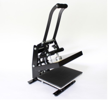 Heat Press T shirt Used Printing Press Machines for Sale