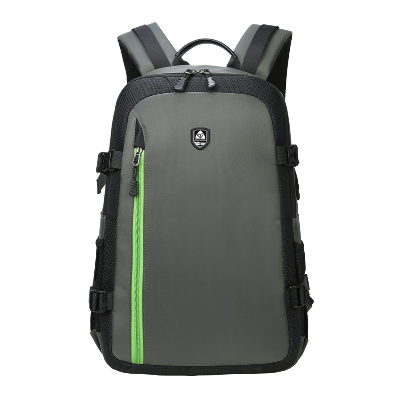 Waterproof Camera Backpack Camera Photo Backpack Photo Bag For Canon 5D 7D 600D Nikon D7100 D7200