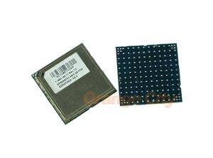 Image 4 - Chengchengdianwan 1pc 5 peças para ps3 2500 2.5k console original sem fio bluetooth módulo wi fi placa peças de reparo