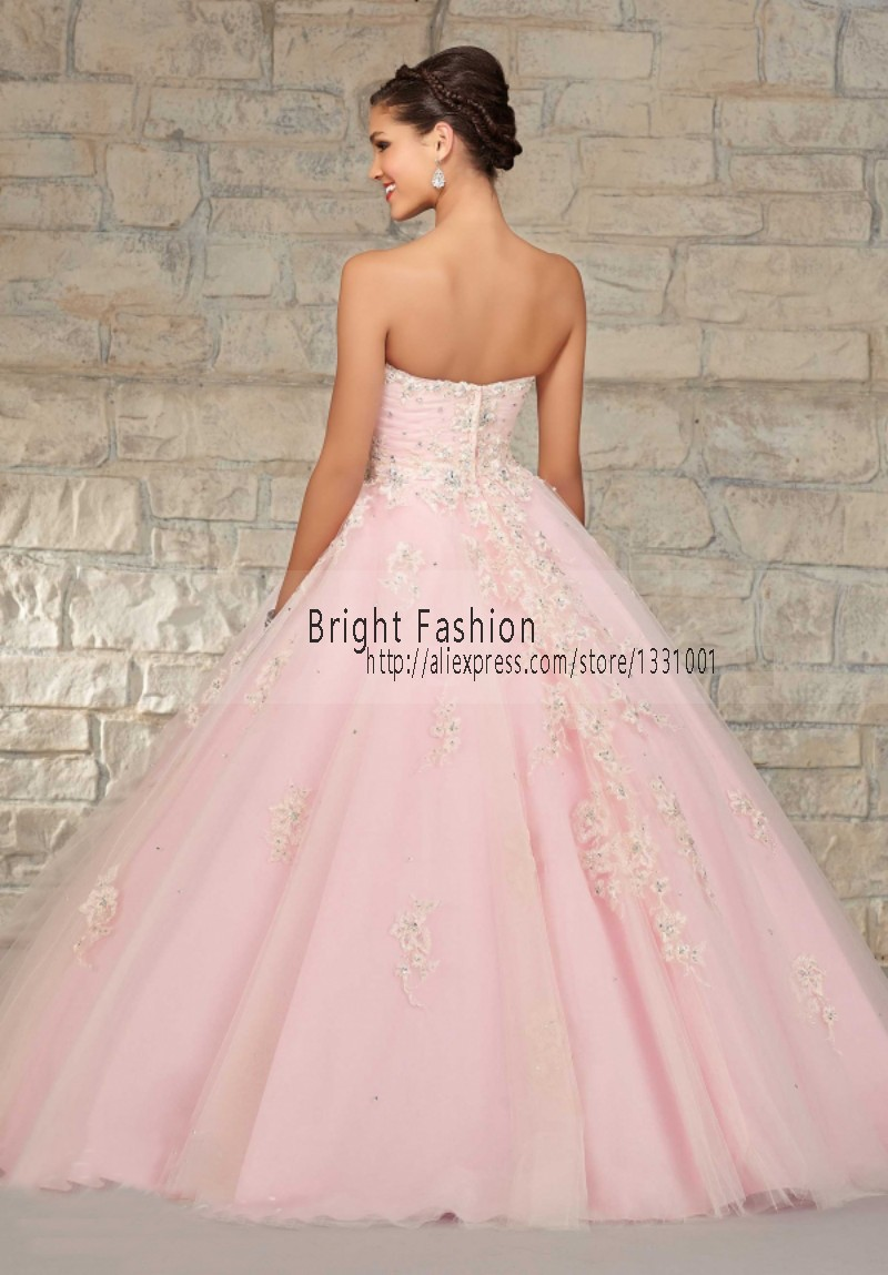 Increíble Prom Vestidos Hagerstown Md Imágenes - Ideas de Vestido ...