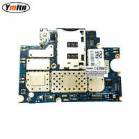 Ymitn Unlocked Main Board Mainboard Motherboard With Chips Circuits Flex Cable For Xiaomi Mi3 M3 Mi 3
