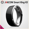 Jakcom Smart Ring R3 Hot Sale In Telecom Parts As Nck Dongle Octoplus Box Jtag Sigma Mobile