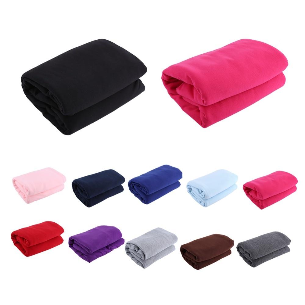 100% Cottonnewborn Baby Weiche Hipseat Sling Wrap Stillen Baumwolle Komfortable Pflege Abdeckung Wrap 11 Farben Infant Kinderwagen Abdeckung