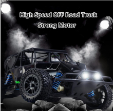 High Speed professional rc raing car toy 9303 2.4G 4WD Off-road Vehicle Racing Car truck toy remote control car gift toy VS K959