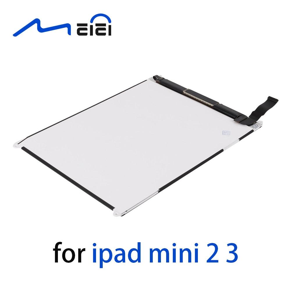 ipad mini23 -lcd