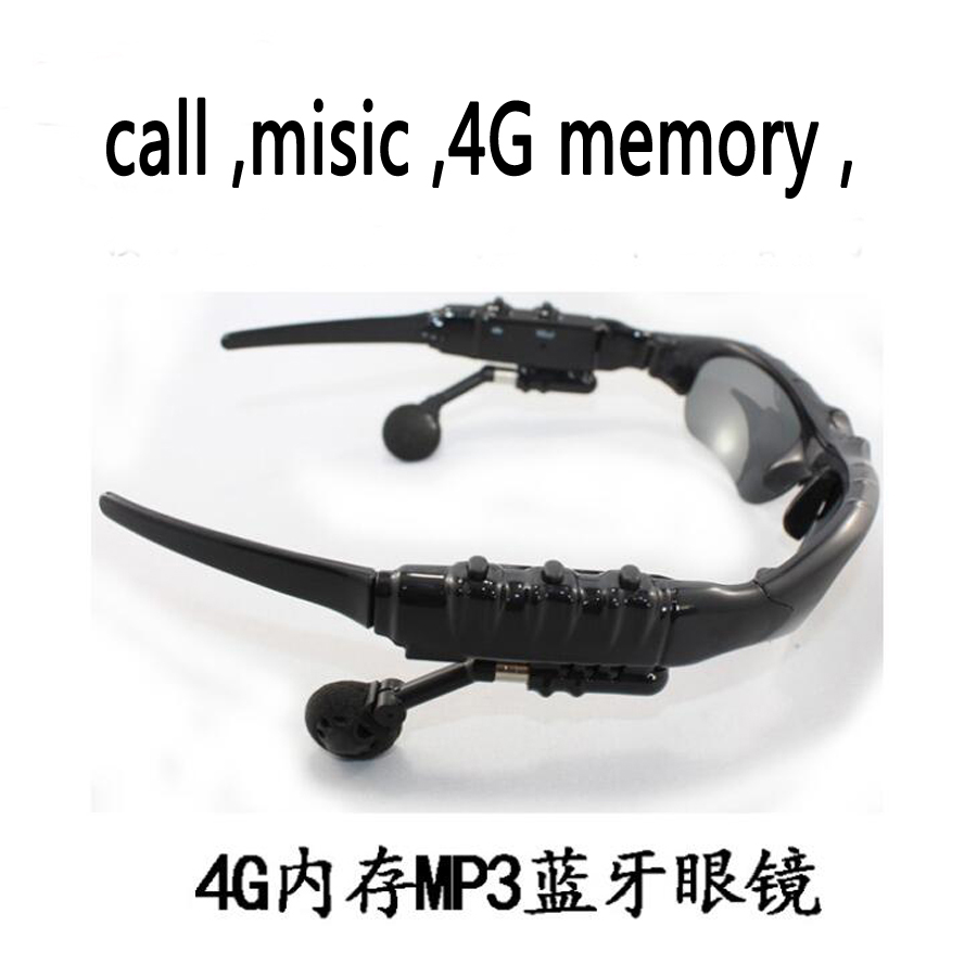 smart bluetooth glasses headphones earphone MP3 4G memory phone call music sport driver Stereo wireless sunglasses polarized dooley j page v the frog princess stage 3 pupil s book page 5