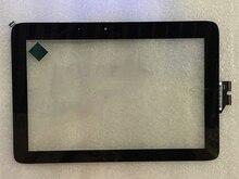 Замена Новый Сенсорный экран планшета Стекло для hp 5360N FPC-1 REV: 3/2/1/4 10,1-дюймовый Черного цвета; Бесплатная доставка