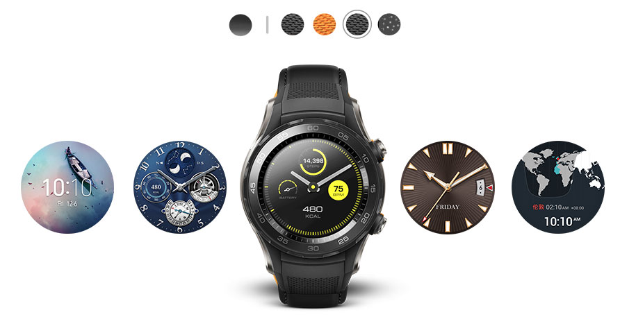 Huawei_watch_overview_07