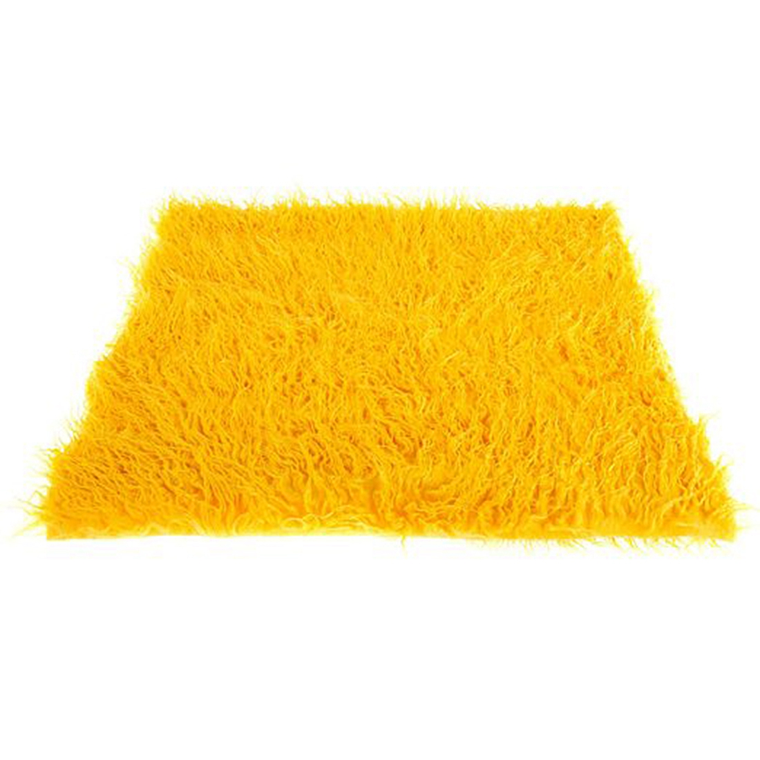 popular yellow blanketbuy cheap yellow blanket lots from china  - newborn baby fur backdrop flannel receiving blanket yellow(china (mainland))