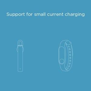Image 5 - Xiaomi banco de potência 3 20000mah pro plm07zm 3 usb tipo c 45w carregamento rápido portátil mi powerbank 20000 bateria externa poverbank
