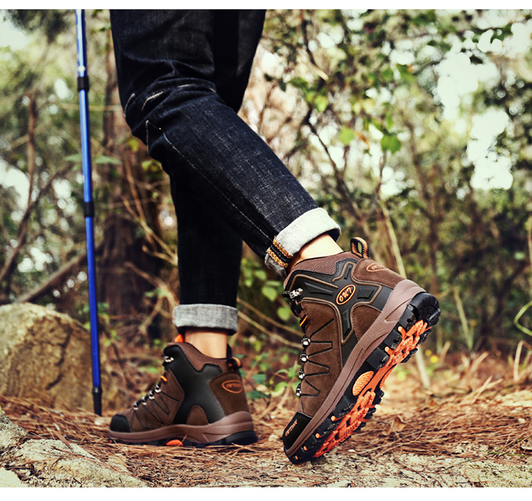 winter boots men (22)