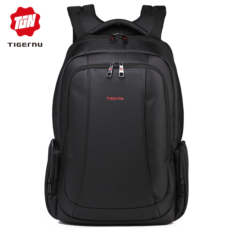 8ab200e9fd54 Tigernu-14inch-Mini-Anti-theft-Laptop-Backpack-Waterproof-Men-s-Backpacks- Bag-Women-s-Casual-School.jpg