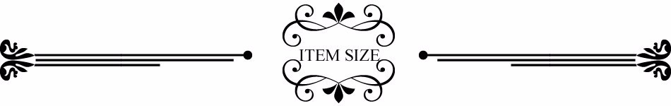 2019 New Kids Clothes Spring Boys Clothing Sets T Shirt + Shorts Toddler Boys Clothing Baby Boy Fluid Systems Clothes Brand 10