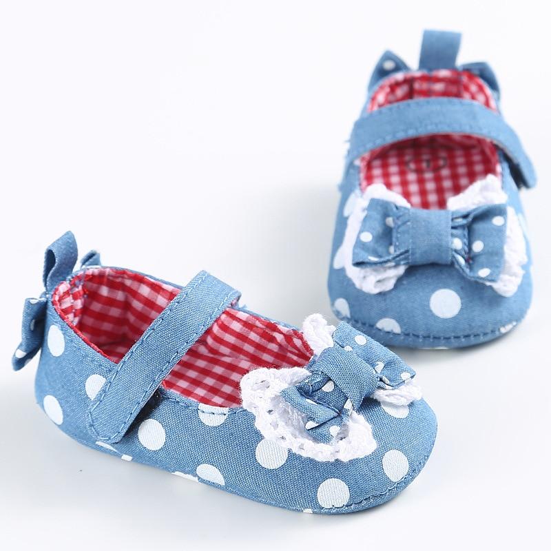 First Walkers Zapatos Para Ninas|baby