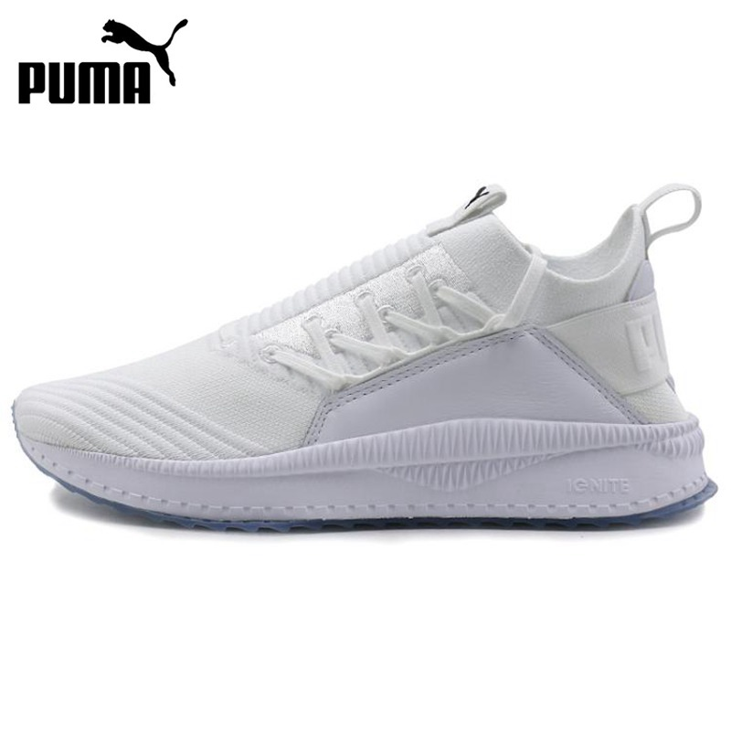 Original New Arrival 2018 PUMA TSUGI Shinsei UT Unisex Skateboarding Shoes Sneakers ...
