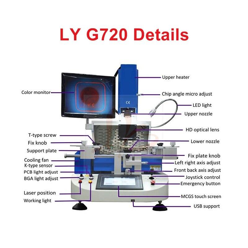 LY-G720 (3)