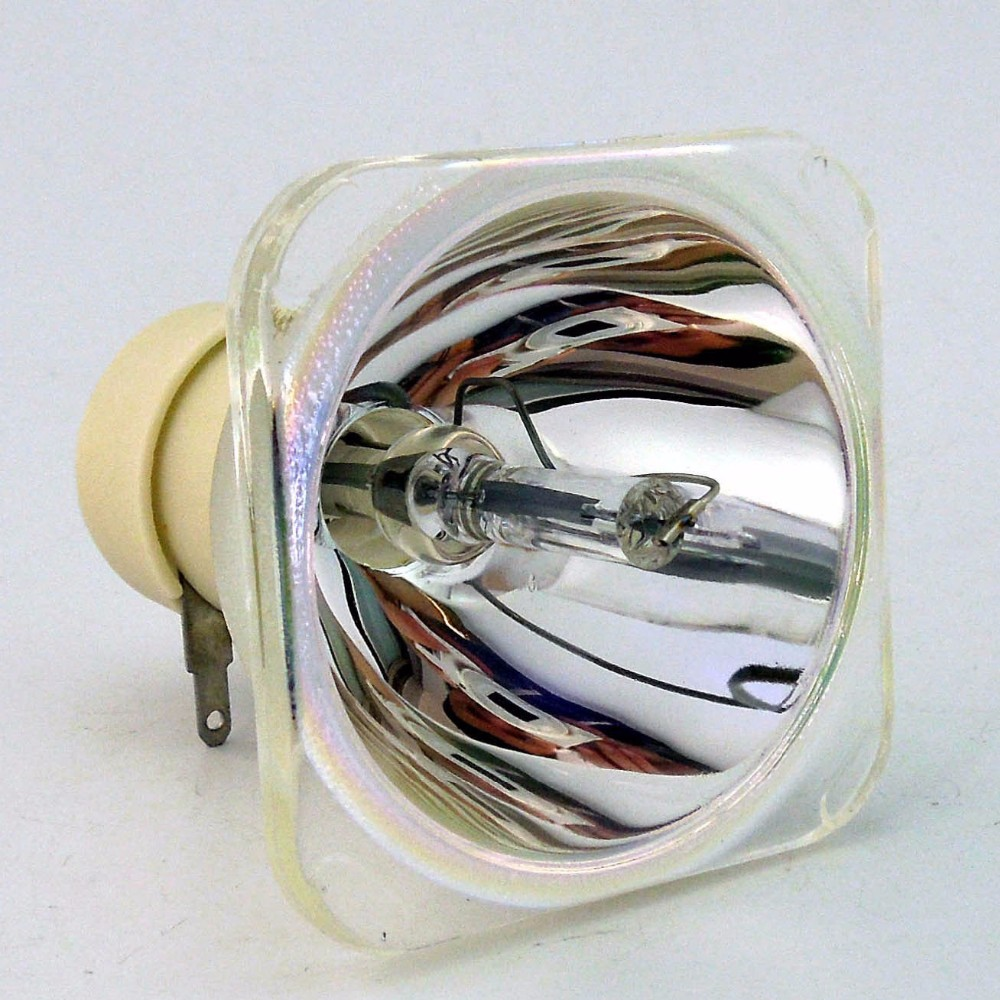Free Shipping High quality Replacement Projector Bare bulb 5J.J3T05.001 for Benq MS614/MX613ST/MX615/MX615+/MX660P 3pcs/lot