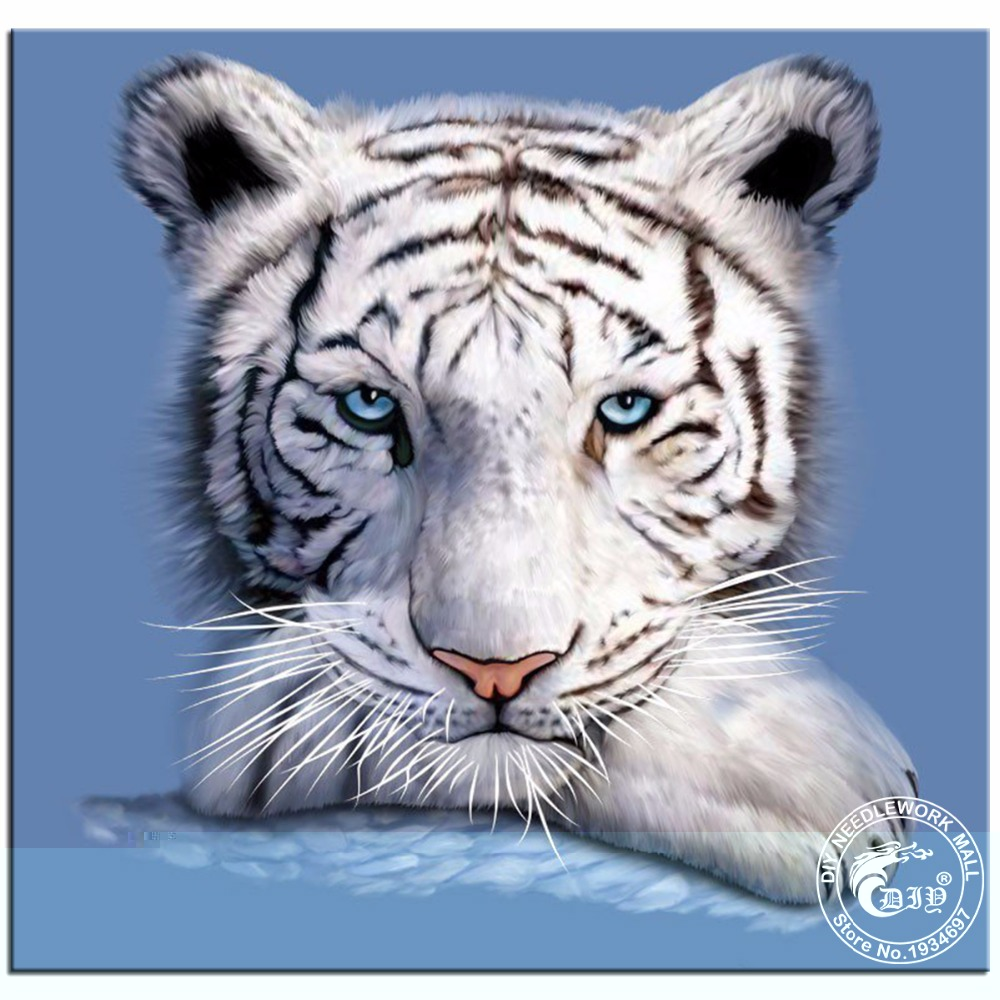 Popular Tiger Face Painting-Buy Cheap Tiger Face Painting