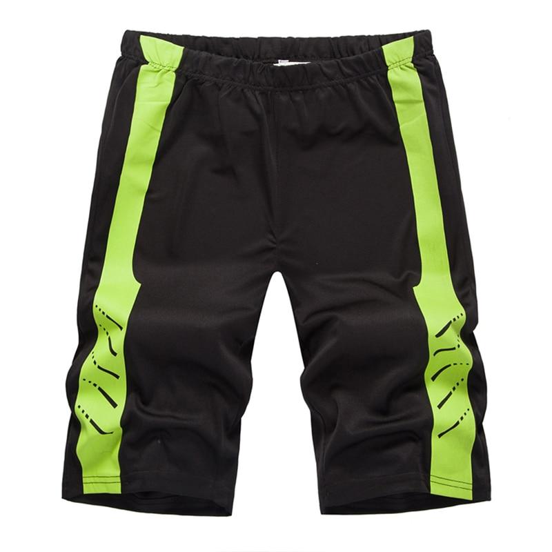 2018 Summer Designer Fashion Men Shorts Casual Mens Board Shorts Black Printed joggers Shorts Mens Shorts XXL ...