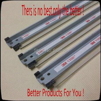 Drum Cleaning Blade For Ricoh Aficio MP C2800 C3300 Copier,For Ricoh MPC2800 MPC3300 Wiper Blade,For Ricoh MPC 2800 3300 Blade