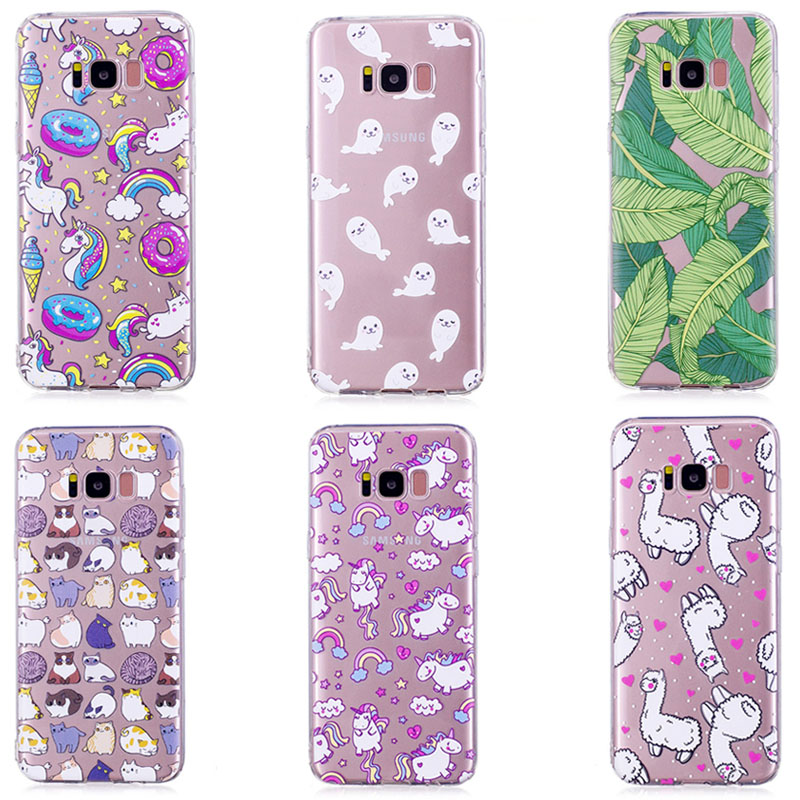 Cellphones & Telecommunications Cute Cartoon Stich Coque Soft Tpu Silicone Phone Case Cover For Samsung Galaxy A3 2016 A5 2017 A7 J3 J5 2015 J7 2017 Phone Bags & Cases