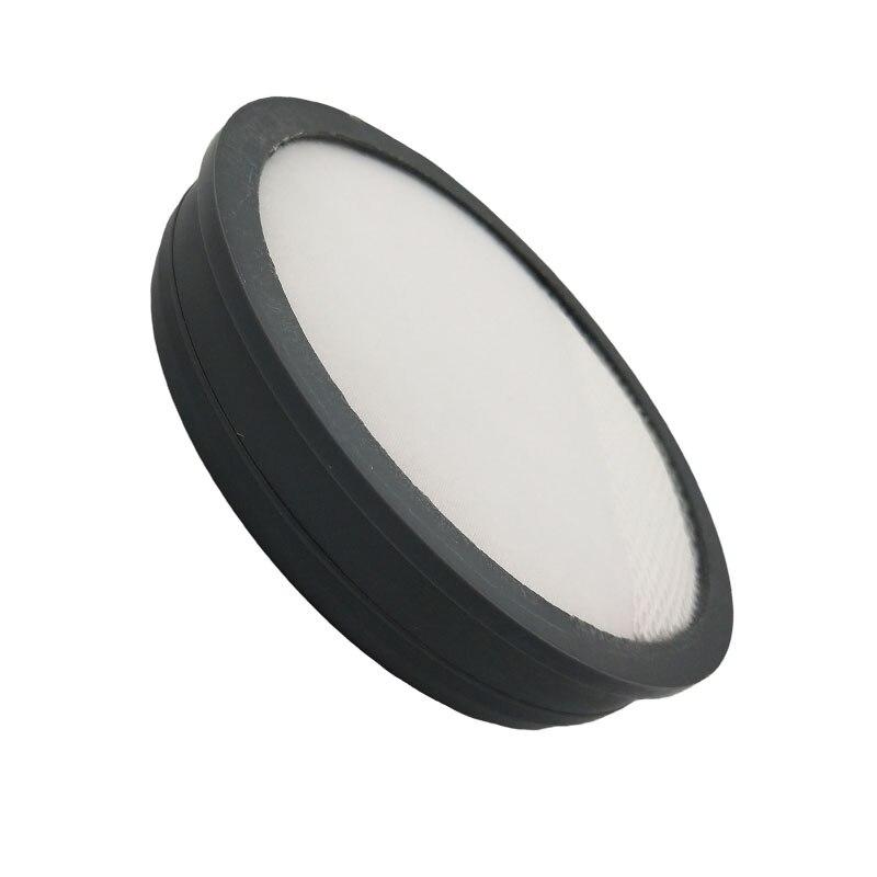 Предварительно фильтры для замены для Гувер WindTunnel UH70400 UH70405 UH70930 UH70935 часть 303903001 303902001 Пылесосы заменяет запчасти