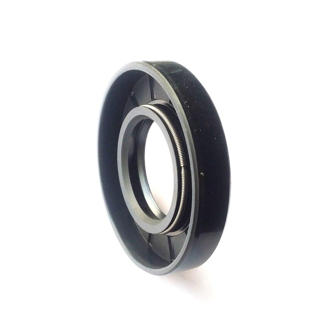 10pcs NQK TC 20X37X7 20X37X8 20X37X10 NBR 20*37*7 20*37*8 20*37*10 Skeleton Oil Seals NQK high-quality Seals Radial shaft seals стоимость