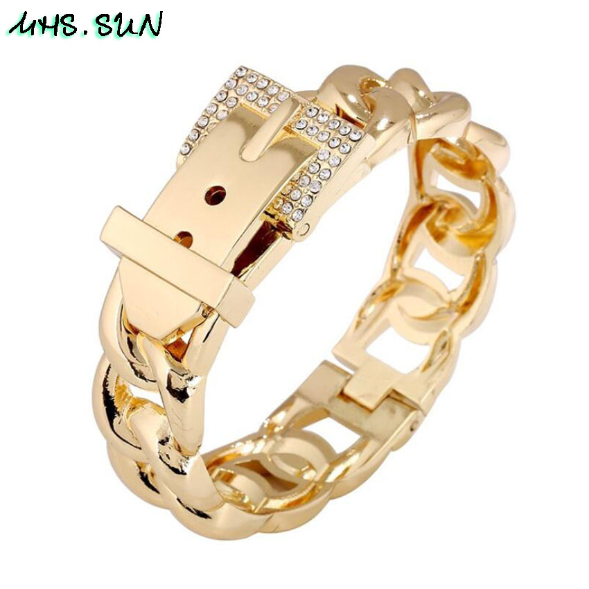6,CB006,$10.9,Baroque Women Fashion Bangle Exaggerated Design Girls Ladies European Style Bangle Bracelets Personality Jewelry Gift