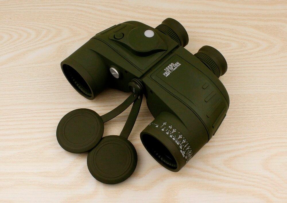 Militär Fernglas Mit Entfernungsmesser : Leistungsstarke militär fernglas wasserdichte digitaler