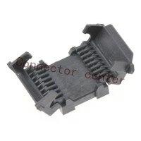 ic-socket-spi-flash-socket-16pin-for-127mm-bios-sop-socket-aca-spi-006-k01