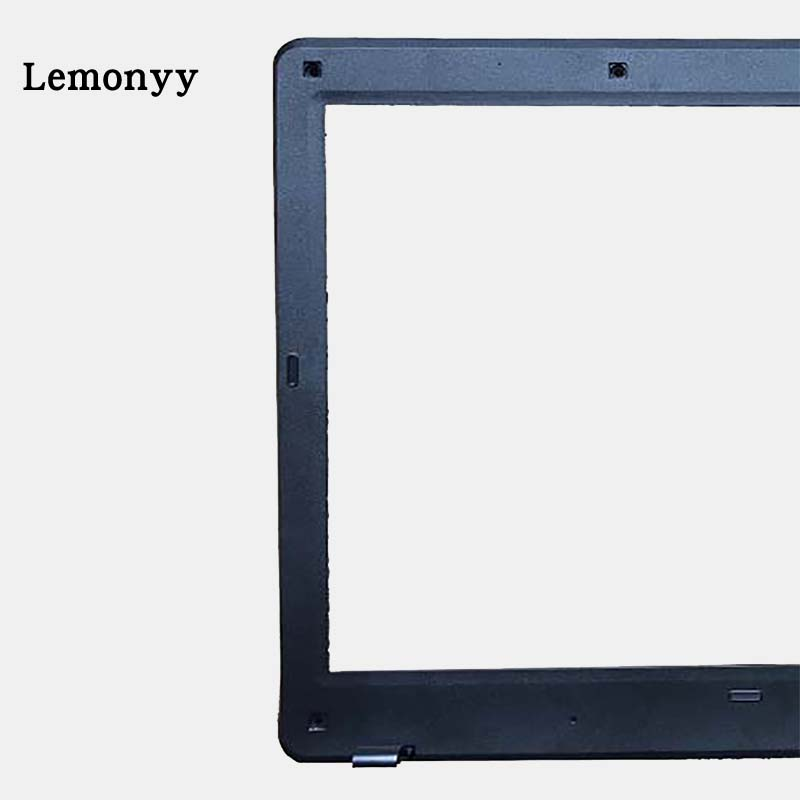 Image 2 - Laptop cover For Asus K52 A52 X52 K52f K52J K52JK A52JR X52JV A52J 13GNXZ1AM044 1 LCD Back Cover/LCD front Bezel/Hinges/bracket-in Laptop Bags & Cases from Computer & Office